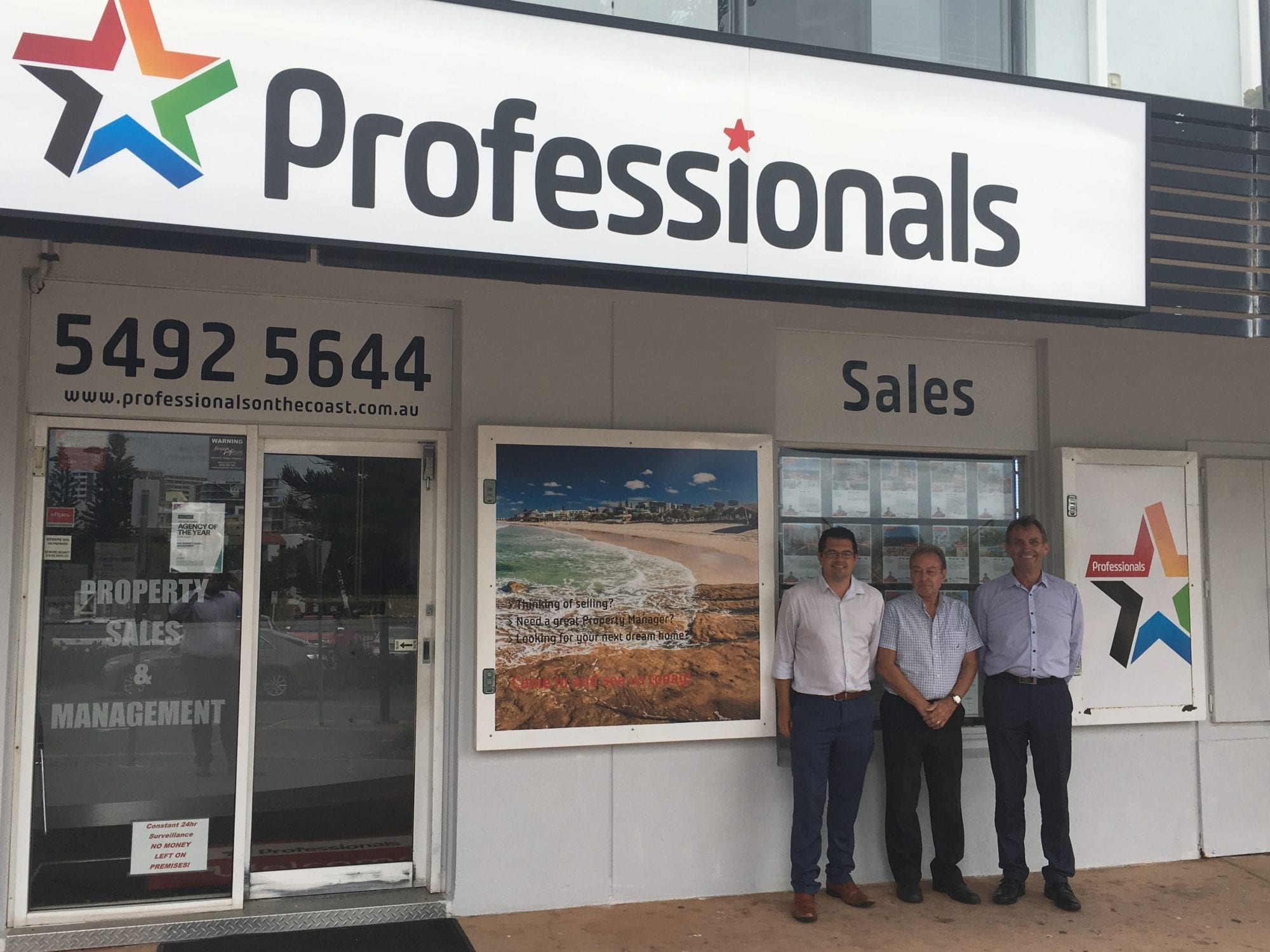 professionals-real-estate-australia-caloundra-office-opening.jpeg